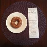 Mitch Hedberg Everywhere: Donuts