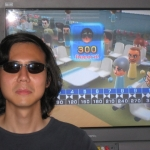 One Little Victory: 300 in Wii Bowling