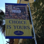 """Choice Is Yours""…or is it?"