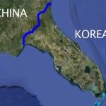 The History Of The Korean War (#MTT2K)